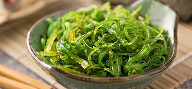 seaweed_0