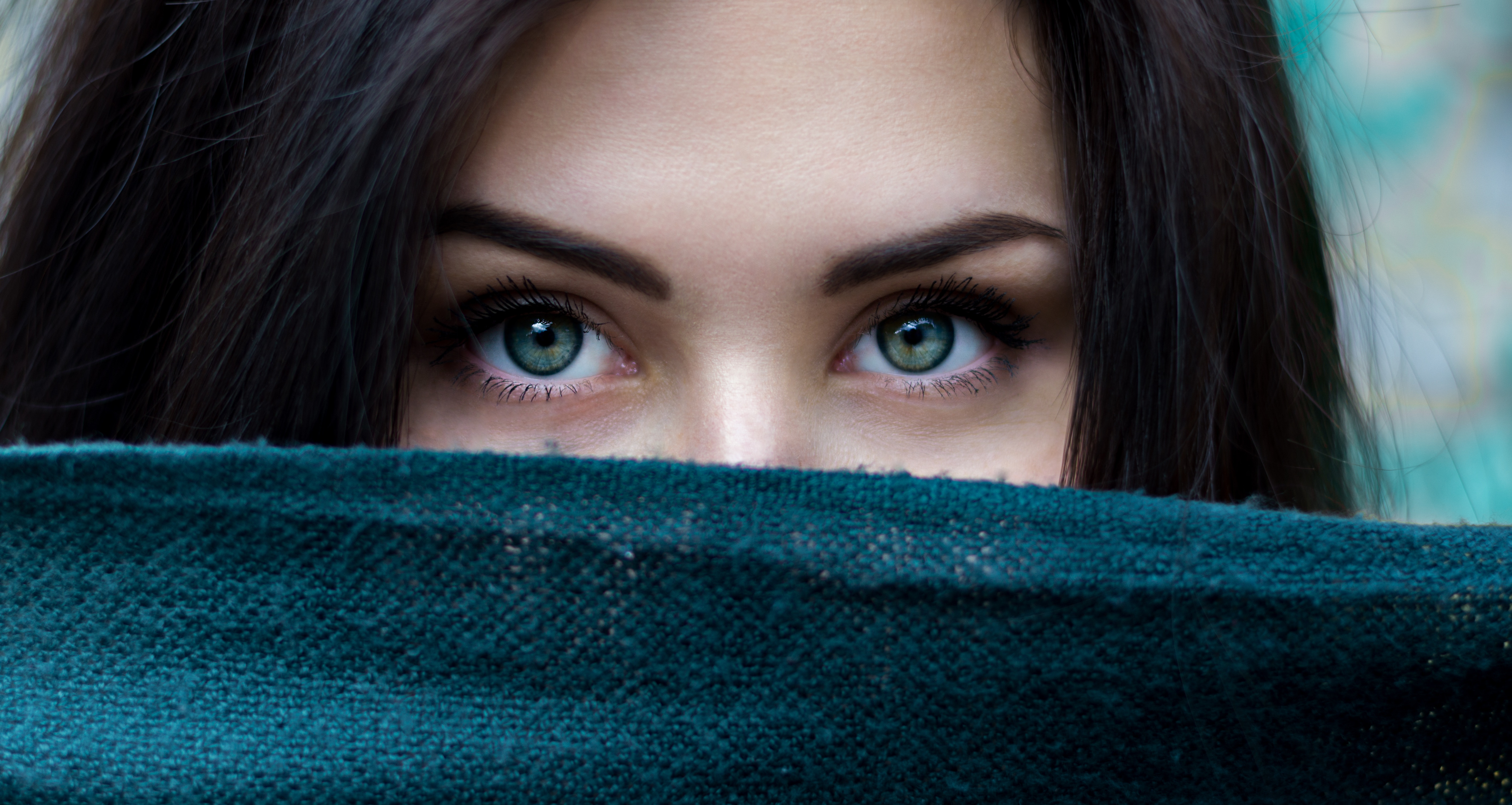 補充葉黃素保養眼睛