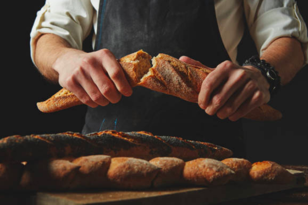 vitabox-french-bread