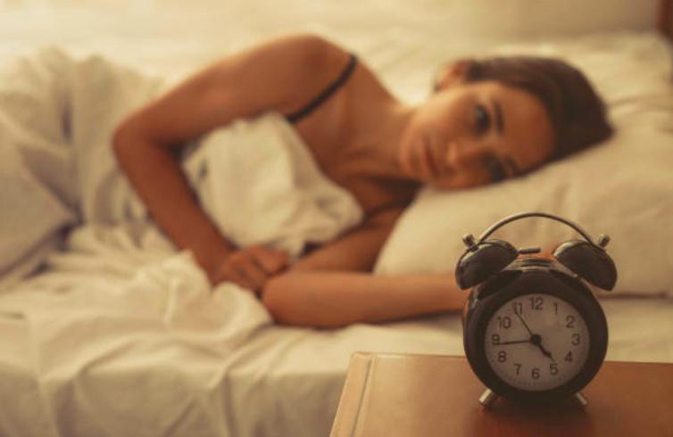 vitabox-insomnia