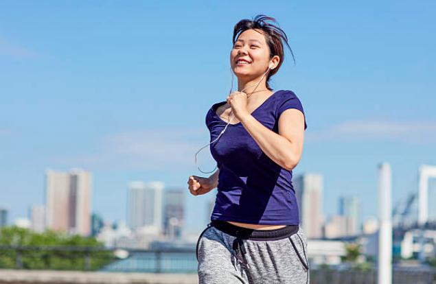 vitabox-jogging