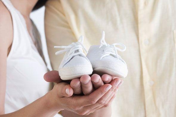 懷孕孕婦備孕-保健食品-營養成分比較推薦-2018-2019