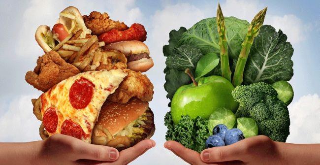 健康食物-排毒-解毒-健康飲食-排毒食物推薦-健康食物推薦-2020排毒食物推薦-2019排毒食物推薦-2021排毒食物推薦