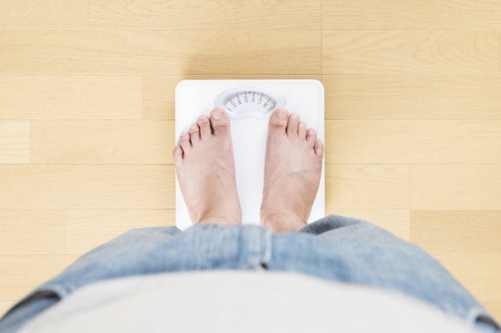 減肥保健食品-ptt成分比較與推薦-2018-2019