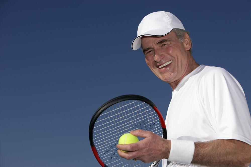 男性更年期症狀-賀爾蒙改善-保健食品成分比較推薦