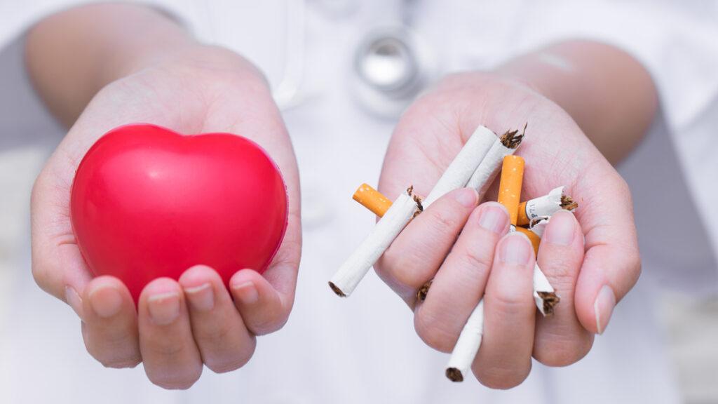 心肌梗塞預防-心肌梗塞症狀-如何急救-心肌梗塞高風險