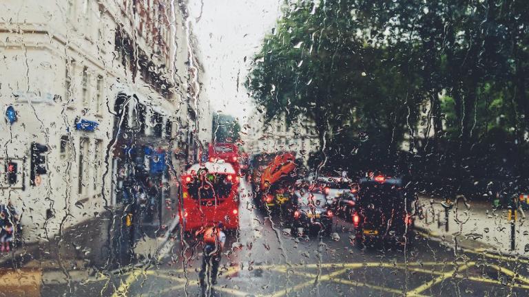 梅雨季濕氣-除濕-食物推薦