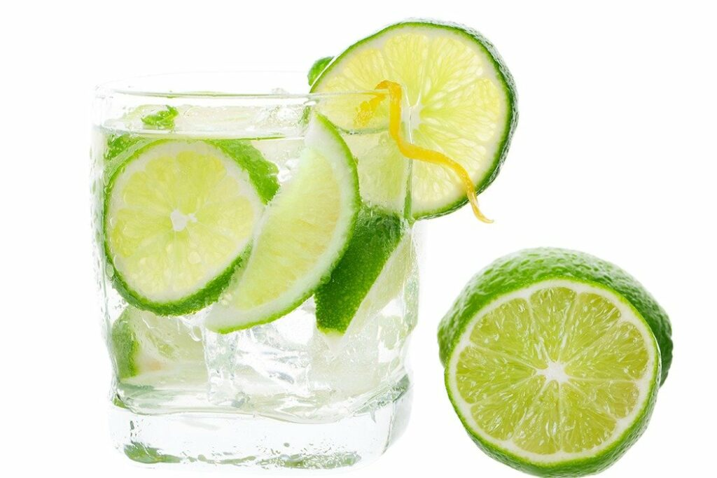 酷暑-夏天-健康自製飲料-推薦