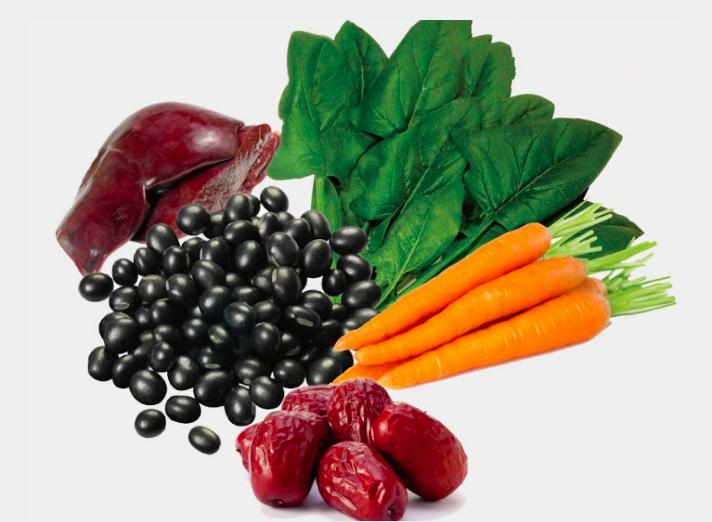 流產-小產-引產-保健食品推薦-坐小月-飲食建議與禁忌-產後補身食品-營養