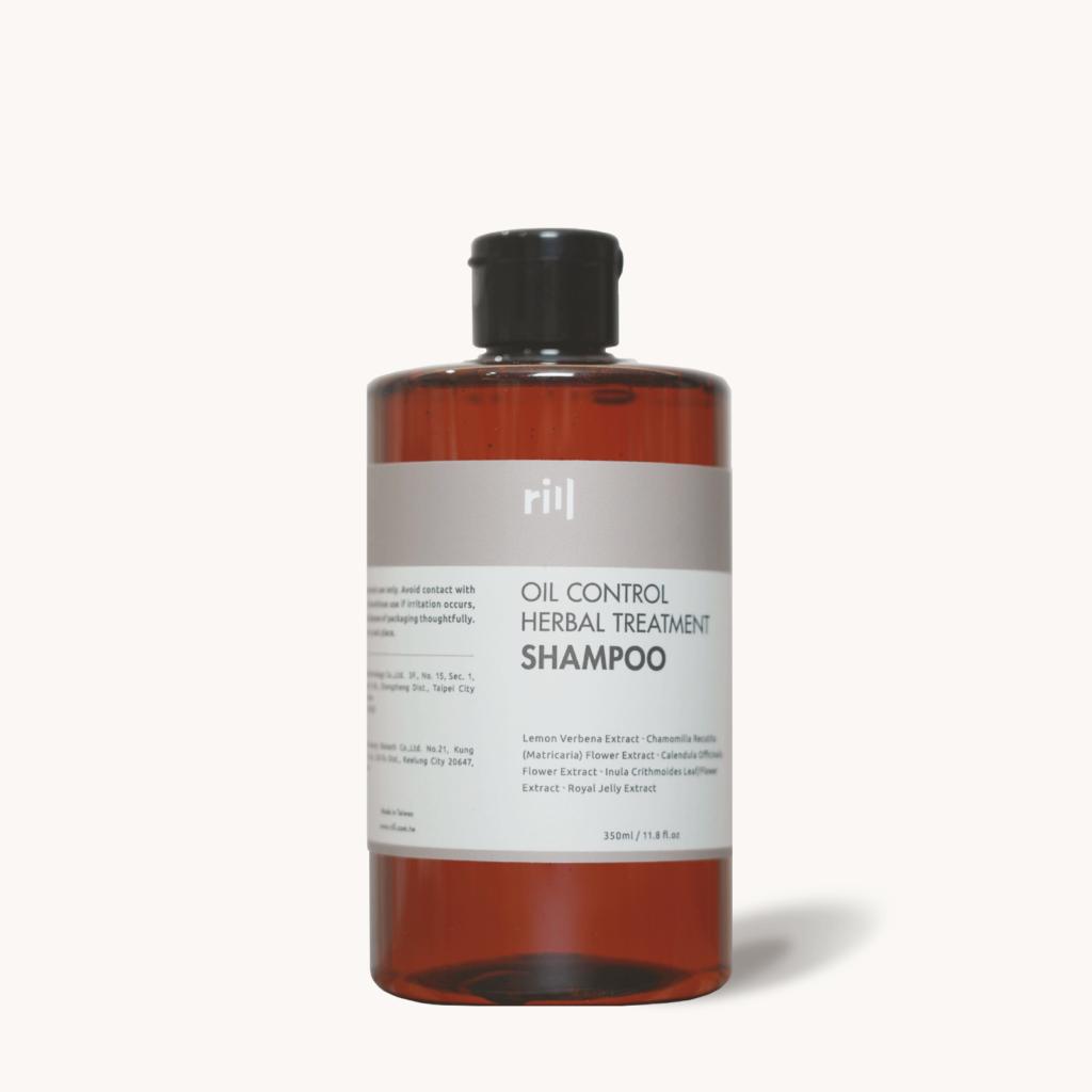 rill控油草本洗髮精-頭皮出油-正確洗頭方法-洗頭時間-洗頭次數-洗頭步驟-保養頭皮-保養頭髮-洗頭頻率-洗髮精挑選-天然植萃洗髮精-專利認證原料-2019-2020-2021ptt整理推薦