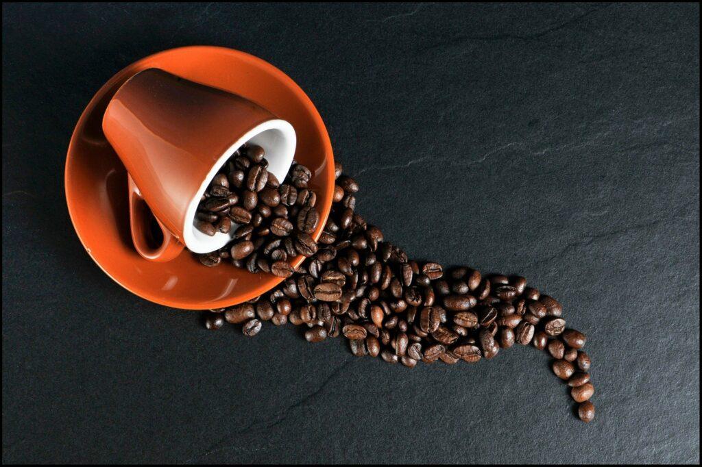 黑咖啡功效-黑咖啡好處-黑咖啡壞處-黑咖啡減肥-2018-2019-2020 ptt整理推薦
