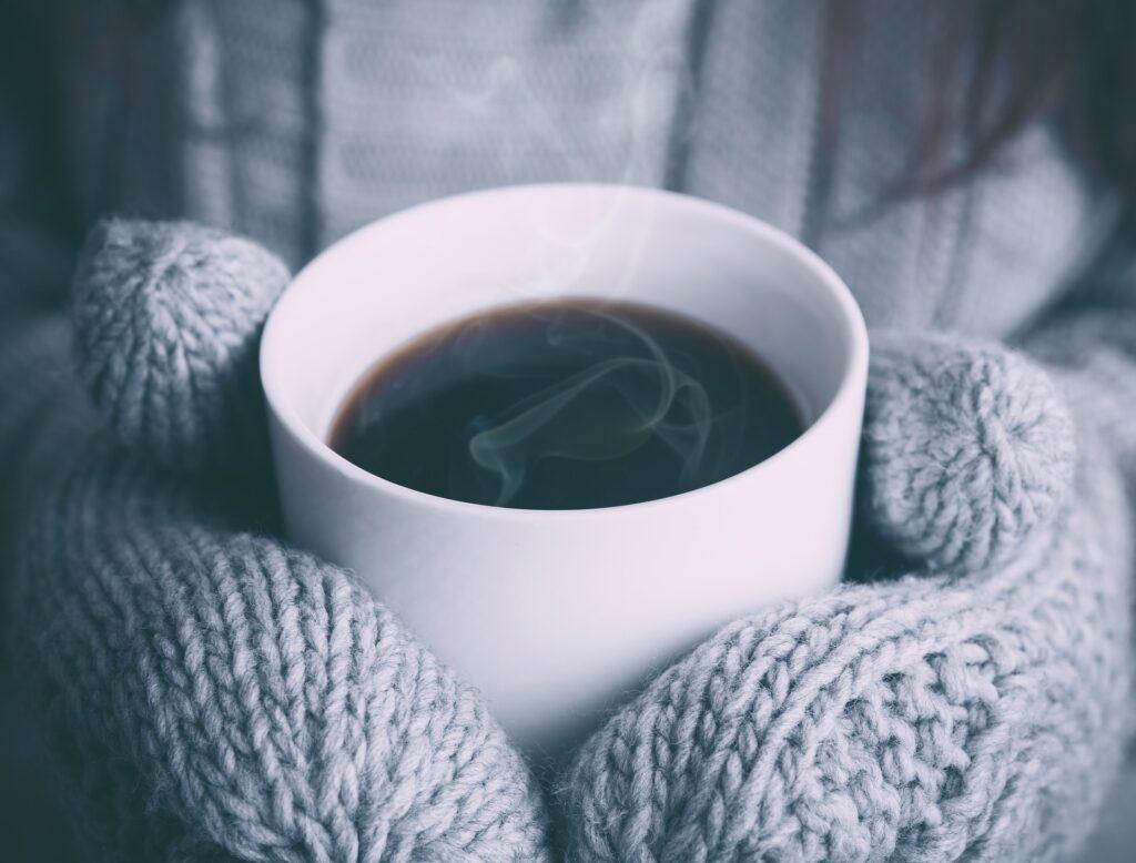黑咖啡功效-黑咖啡好處-黑咖啡壞處-黑咖啡減肥-2019-2020-2021 ptt整理推薦