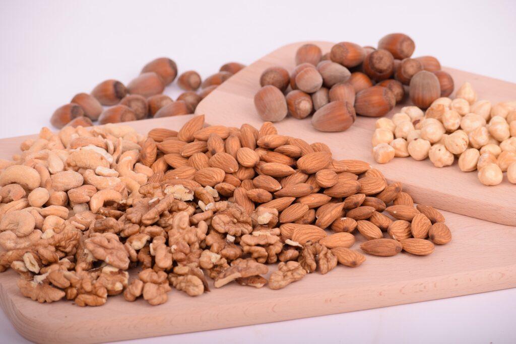 膽固醇-膽固醇過高怎麼辦-降低膽固醇-2019-2020整理ptt 推薦