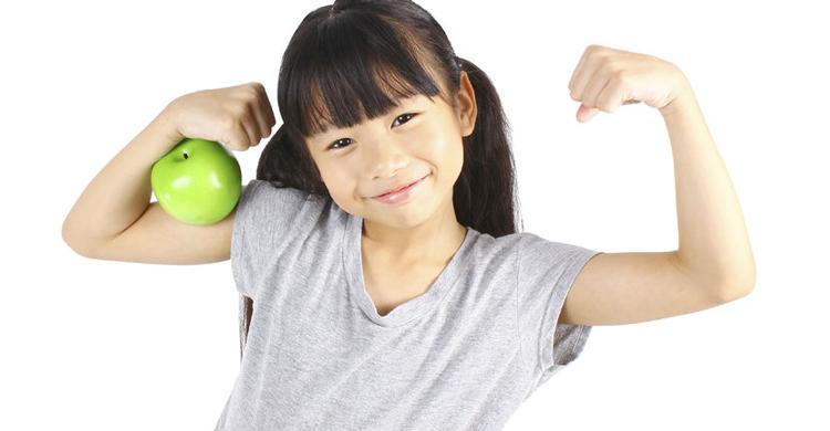 增加增強免疫力與抵抗力方法-飲食-食物-蔬菜水果-調節免疫力-保健食品-維他命推薦