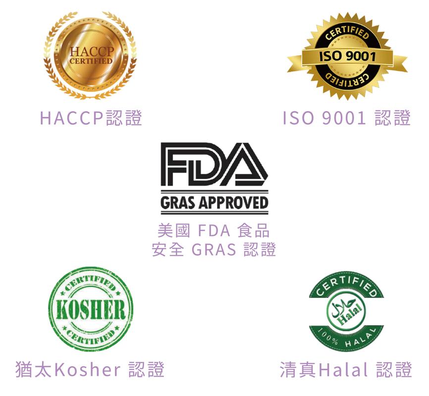骨質疏鬆檢查-預防-治療-改善骨質疏鬆推薦吃什麼食物-鈣片推薦-骨密度檢測-海藻鈣-Aquamin-F -2019-2020-品牌-ptt推薦