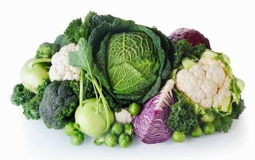 天然養肝食物-保肝食物第一名-保肝排毒6大食物-強肝食物-清肝排毒食物,補肝食物-護肝食物-護肝蔬菜-護肝水果-養肝排毒-2021推薦