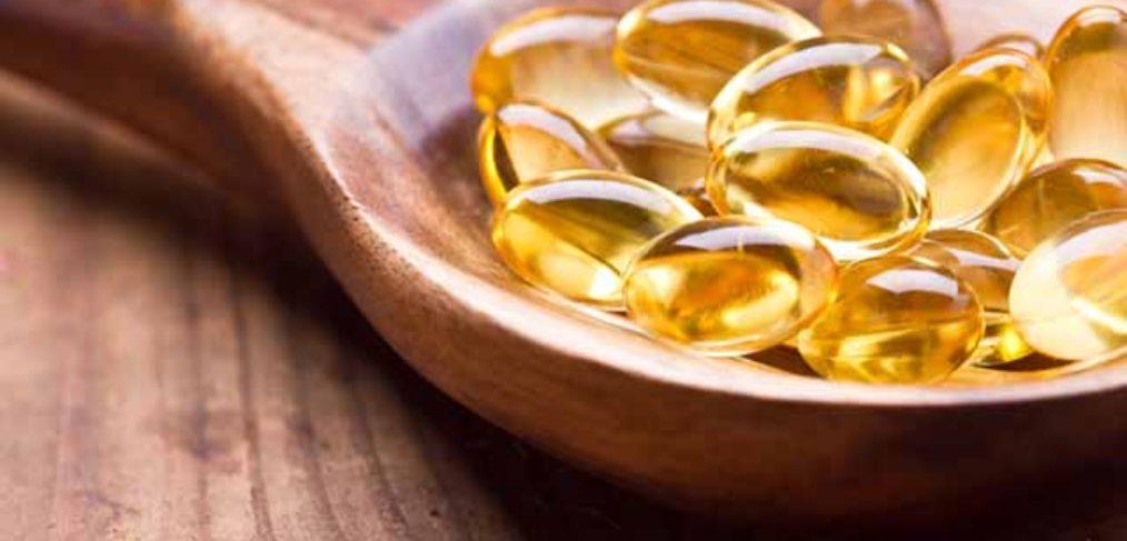 生酮飲食是什麼-誰適合吃-怎麼開始吃-生酮飲食好處優點-生酮飲食缺點副作用-生酮飲食保健食品成份推薦-ptt整理