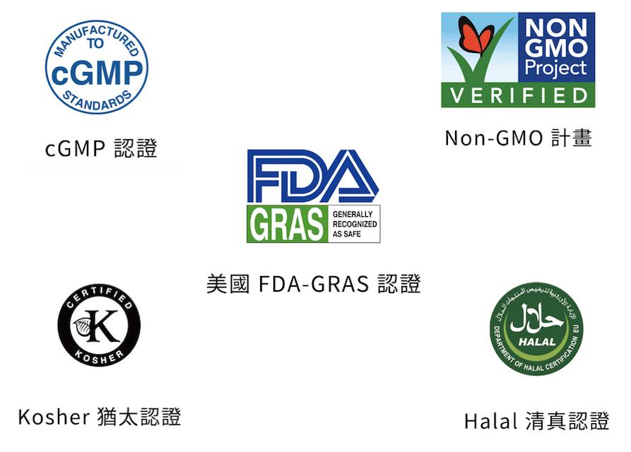魚油膽固醇三酸甘油脂-吃什麼可以降膽固醇-魚油功效-魚油推薦-魚油降血脂-Omega-3-降血脂健康食品-如何快速降低膽固醇-降膽固醇保健食品ptt-高血脂飲食禁忌-藻油推薦ptt-dha藻油什麼時候吃-藻油推薦-藻油孕婦-安心藻油-lifes omega 藻油-2019-2020 ptt整理推薦