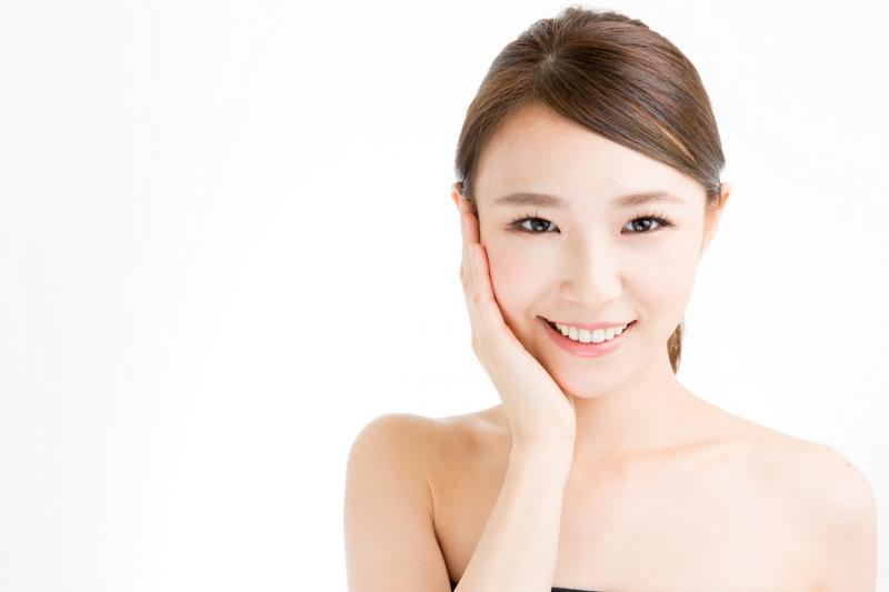 皮膚老化-膠原蛋白-皮膚老化年齡-如何減緩皮膚老化的速度-如何防止皮膚老化-膠原蛋白對皮膚功效-皮膚保養皮膚老化現象原因-皮膚老化特徵-皮膚老化鬆弛-皮膚老化症狀-皮膚細紋-皮膚老化怎麼辦-皮膚老化改善-臉老化-光老化-抗老化食物-抗老化保健食品-膠原蛋白怎麼選-2019-2020 ptt推薦
