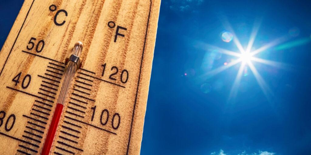 中暑特徵-中暑改善-中暑解決-中暑緩解-中暑症狀與解除-中暑症狀發燒-中暑頭暈-室內中暑症狀-中暑怎麼辦-中暑喝什麼-中暑刮痧-中暑看什麼科-中暑處理步驟-中暑後遺症-中暑中醫-輕微中暑症狀-2019-2020ptt整理推薦
