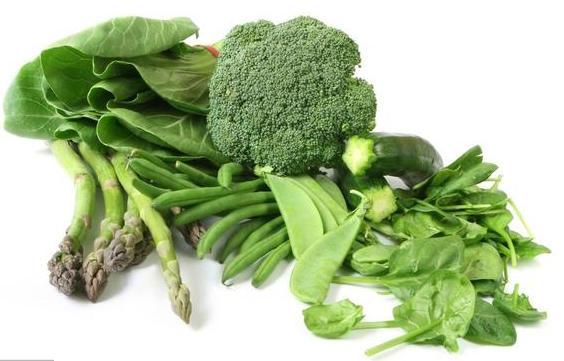 十大燃脂食物-燃燒脂肪食物-減脂食物選擇-燃脂瘦-燃脂食物ptt-消脂食物-減脂菜單-消除腹部脂肪的食物-2020推薦